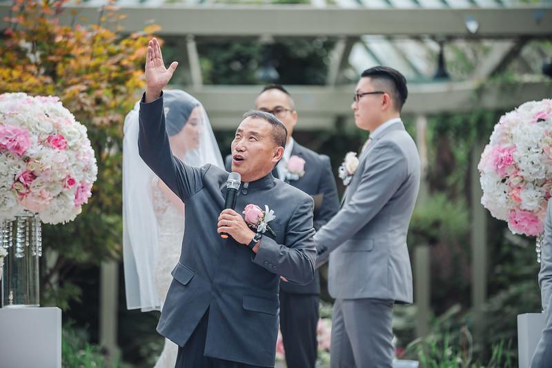 2018-09-15 Dorcas & Dennis Wedding Web-579.jpg