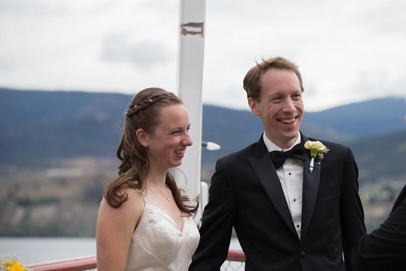 A&D Wedding Ceremony-69.jpg