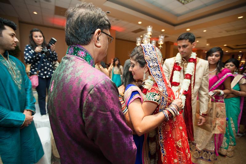 Le Cape Weddings_Trisha + Shashin-811.jpg
