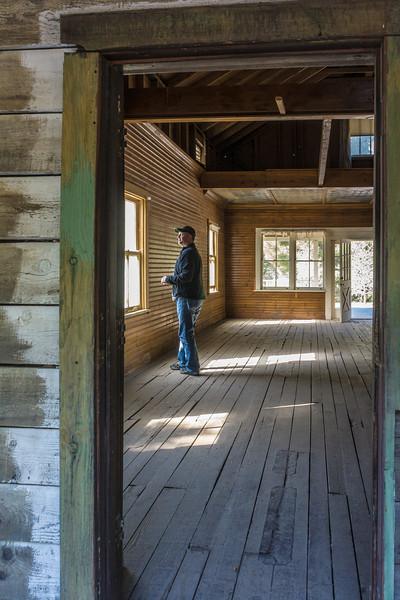 14_02_05 White Oak Ranch 0068.jpg