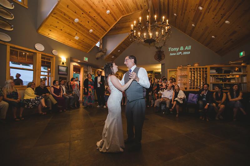 xSlavik Wedding-7153.jpg