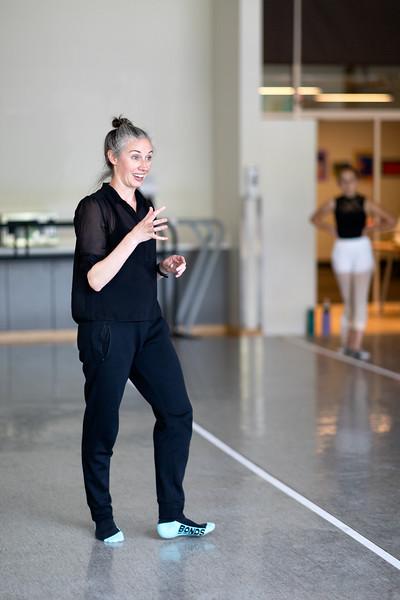 Ballet_SunValley_July5_2019-490-Edit.jpg