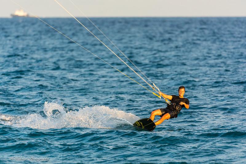 2017 Kiteboarding - Delray Beach (93 of 132).jpg