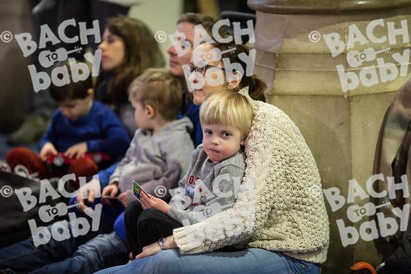 Bach to Baby 2018_HelenCooper_Hampstead Rosslyn Hill-2018-03-17-15.jpg