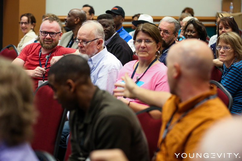 9-8-2016_Breakout Sessions_154.jpg