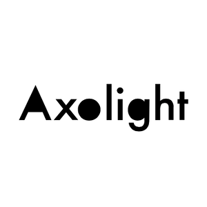 axolight.png
