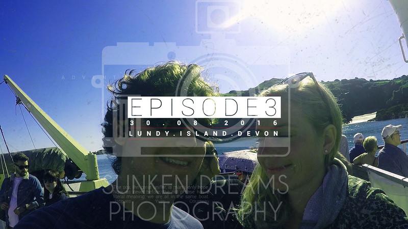 Lundy Island Edit.Still109.jpg