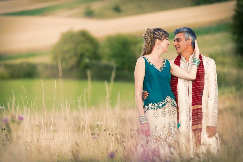 Nav Harriet Wedding -385.jpg