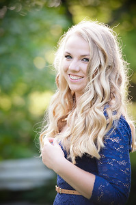 Katie Mischler