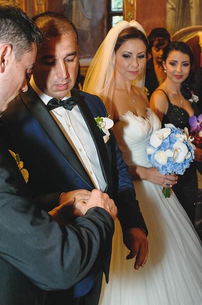 Andreea-biserica-18-October-2014-Nunta--LD2_7568Liviu-Dumitru.jpg