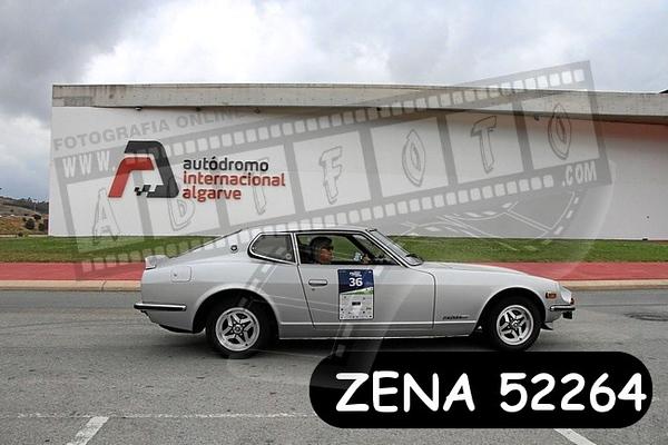 ZENA 52264.jpg