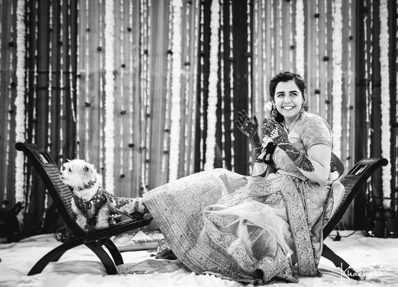 best-candid-wedding-photography-delhi-india-khachakk-studios_24.jpg