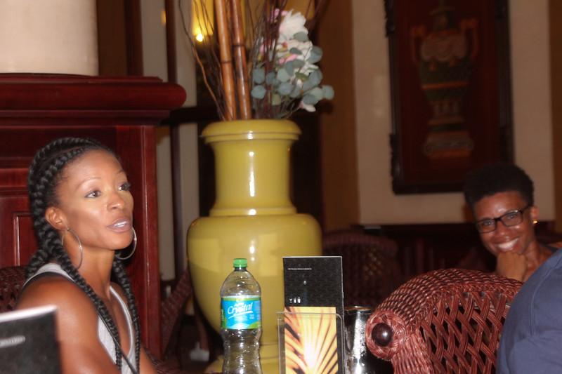 SWD86 Punta Cana-7037.jpg