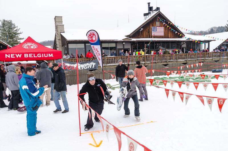 54th-Carnival-Snow-Trails-360.jpg