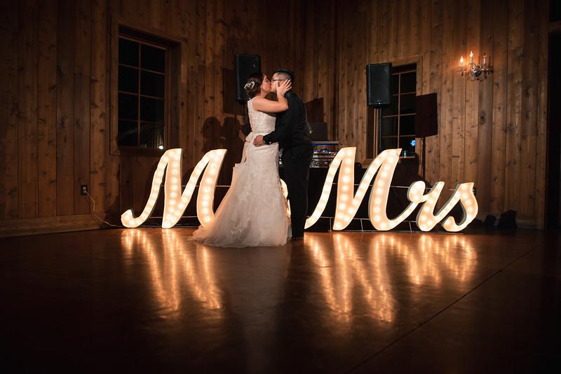 Kaitlin_and_Linden_Wedding_Reception-222.jpg
