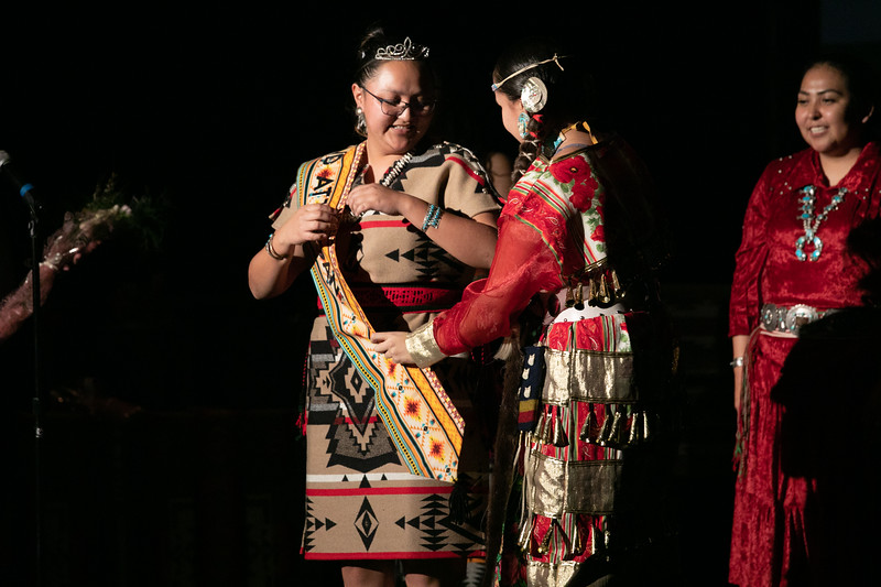 Miss Native Dixie State Pagent-6509.jpg