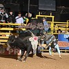 WESLEY HOWARD-PBR-SA-DEC-32
