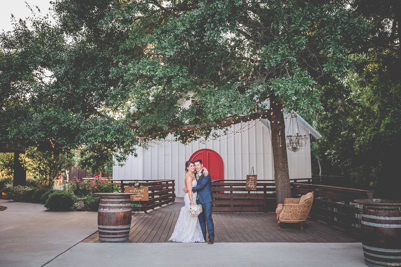 acacia and dan wedding print-989.jpg