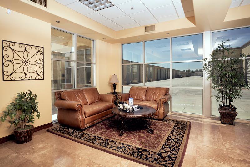 Storem 8530 Hellman Ave, Rancho Cucamonga 06.jpg