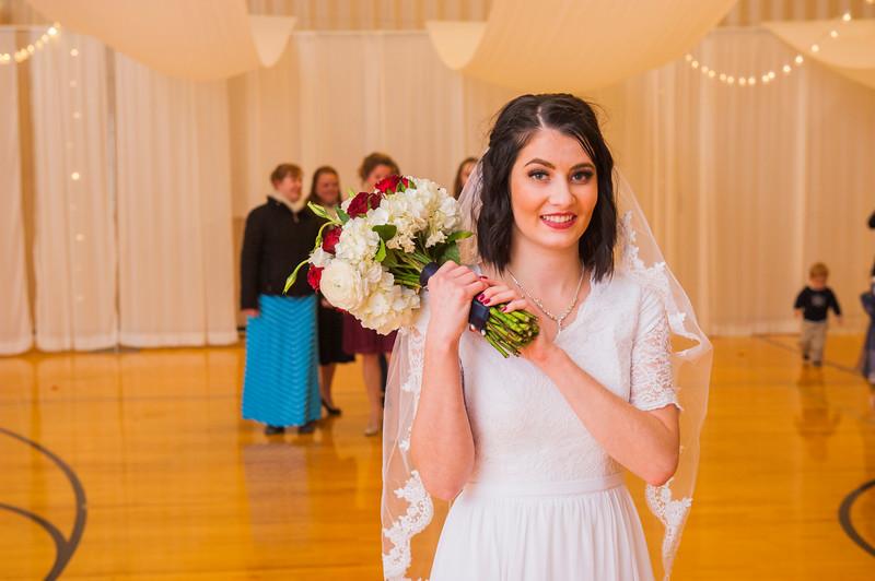 john-lauren-burgoyne-wedding-481.jpg