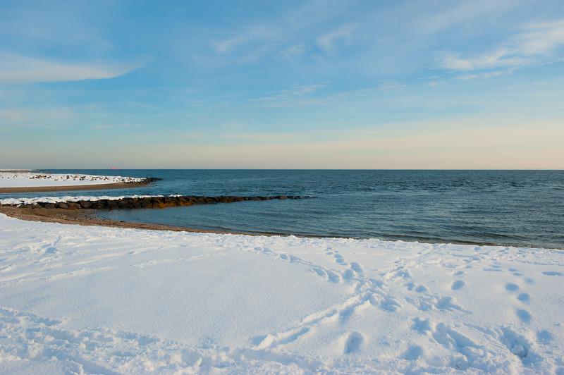 Winter compo6.jpg