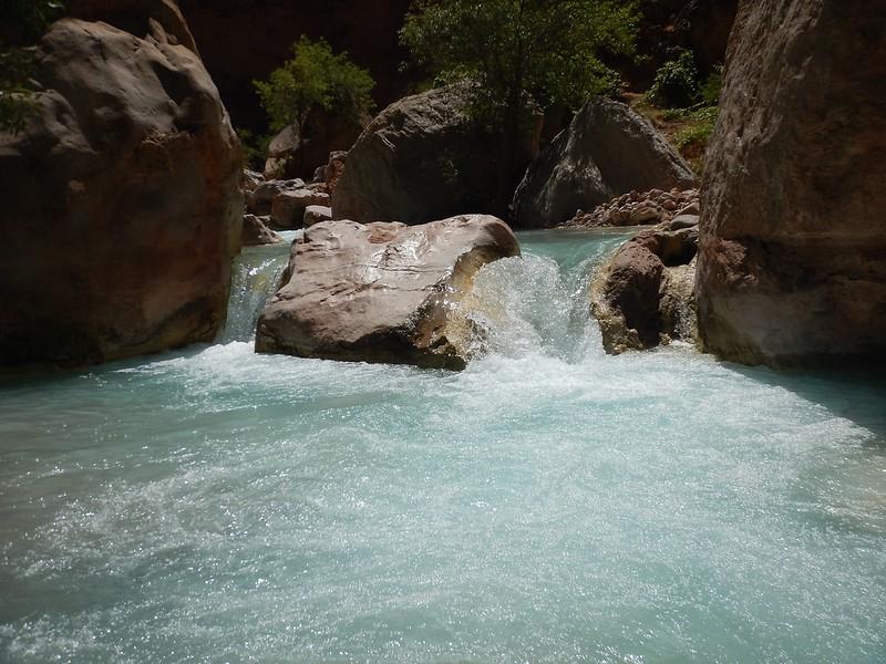 Grand Canyon Rafting Jun 2014 242.jpg