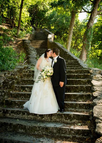 Guarino-Wedding-0271.jpg