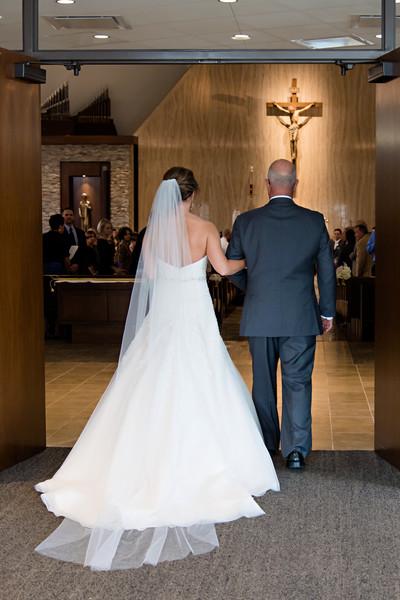 Stephanie and Will Wedding-1217.jpg