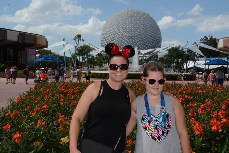 EPCOT_BACKSIDE3_20160620_7722029027.jpeg