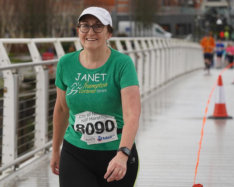 2020 03 01 - Newport Half Marathon 003 (52).JPG