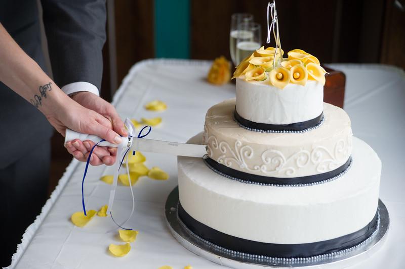 bap_schwarb-wedding_20140906152558_D3S1605