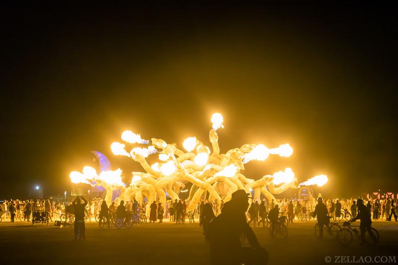 Burning-Man-2016-by-Zellao-160903-00636.jpg