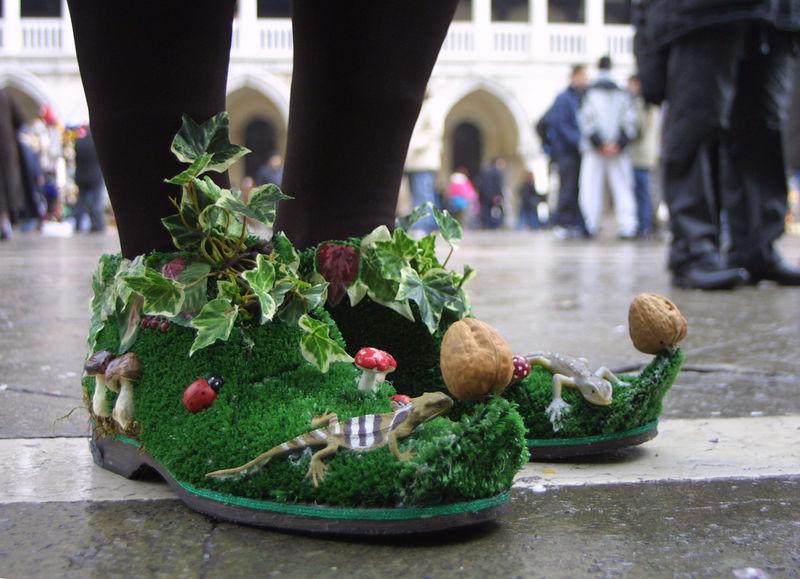 Venice Carnival 2004 - 59.jpg