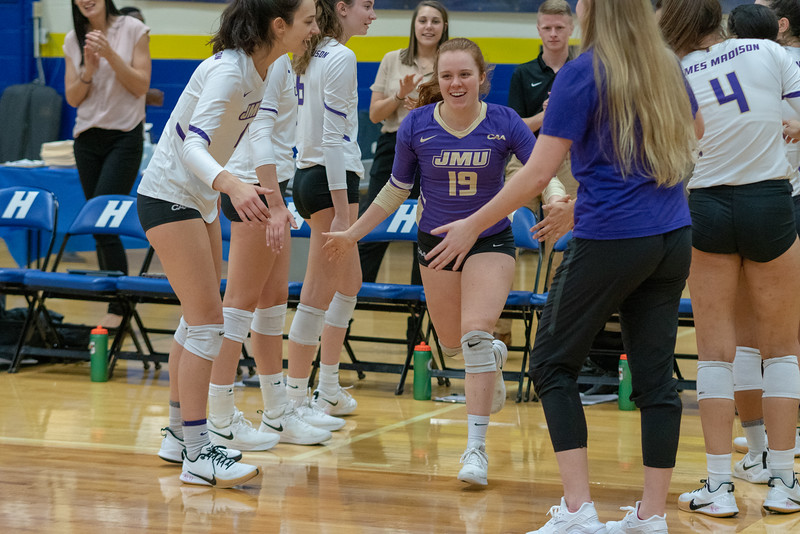 20191123_CAA_Womens_VolleyBall_Championship_005.JPG