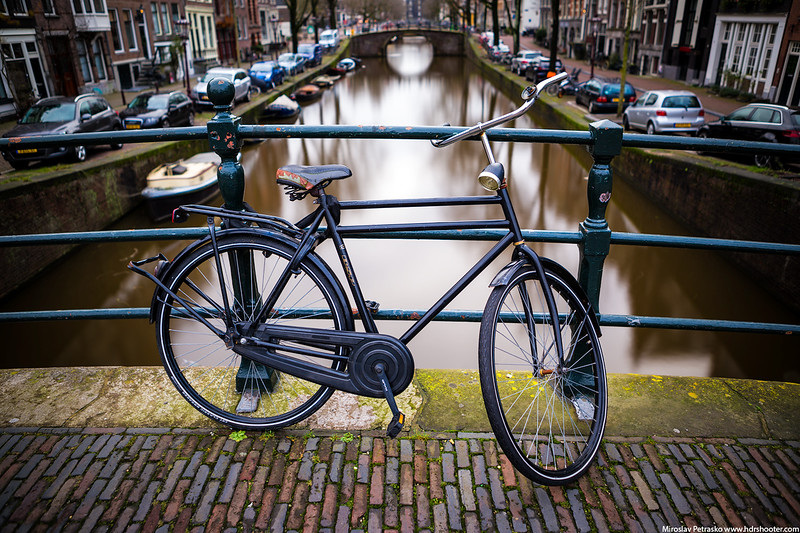 Amsterdam-IMG_2862-web.jpg