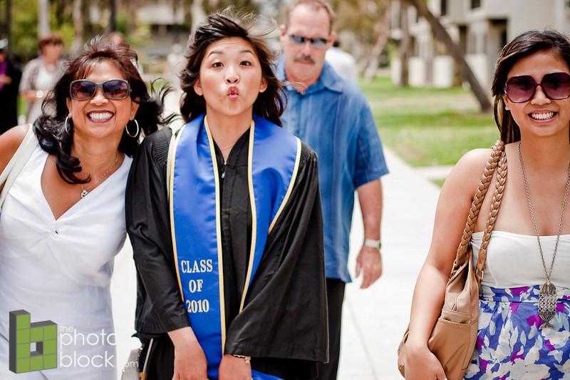 Sunandas Graduation-8050.jpg
