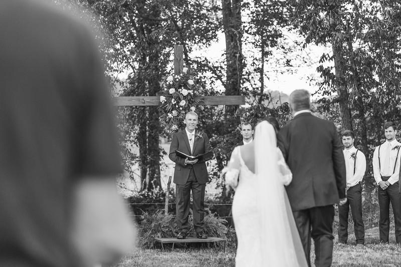 499_Aaron+Haden_WeddingBW.jpg