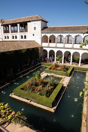 Althambra