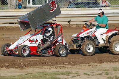 Limerock Speedway 06-17-06