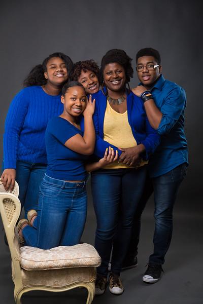 Ebony's Family-9891.jpg