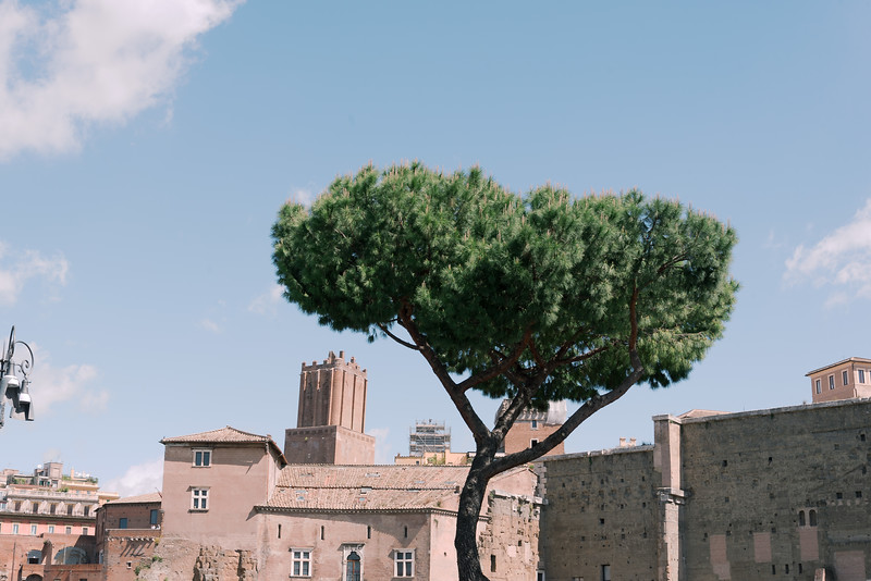 Viagem Itália 27-04-102.JPG