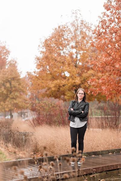 Claire-Senior2018-0019.jpg