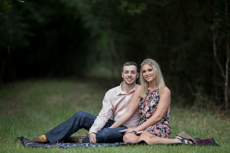 Houston Engagement Photography ~ Emily and Isaiah-1159.jpg