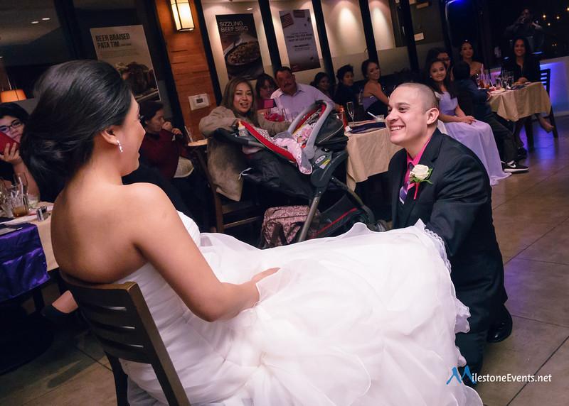 Wedding-3319.jpg