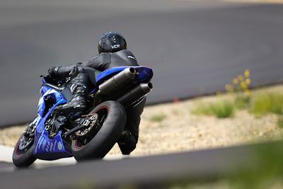 2013-06-08 Rider Gallery: Cody C
