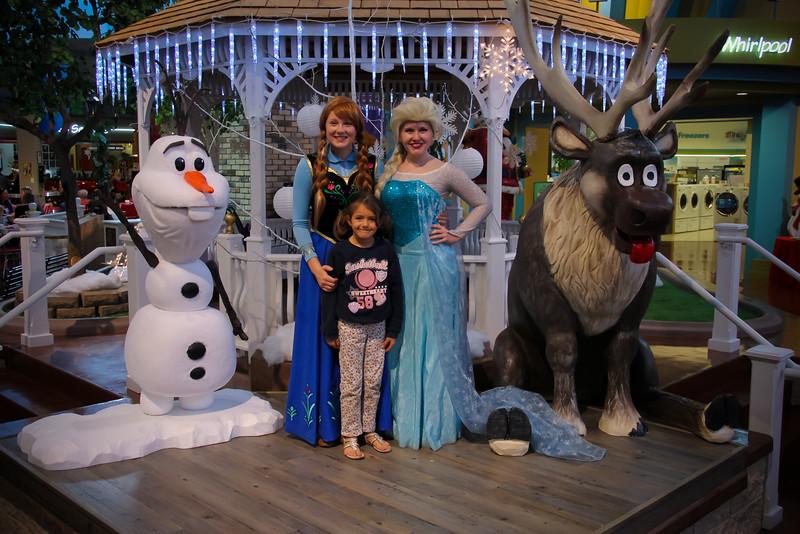 BLVD-Frozen-366.jpg