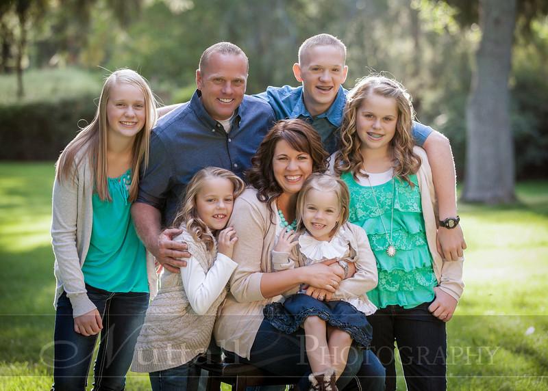 Gustaveson Family 55.jpg