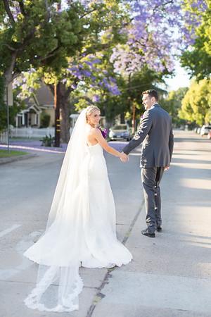 06-08-19 Darren + Anna Wedding
