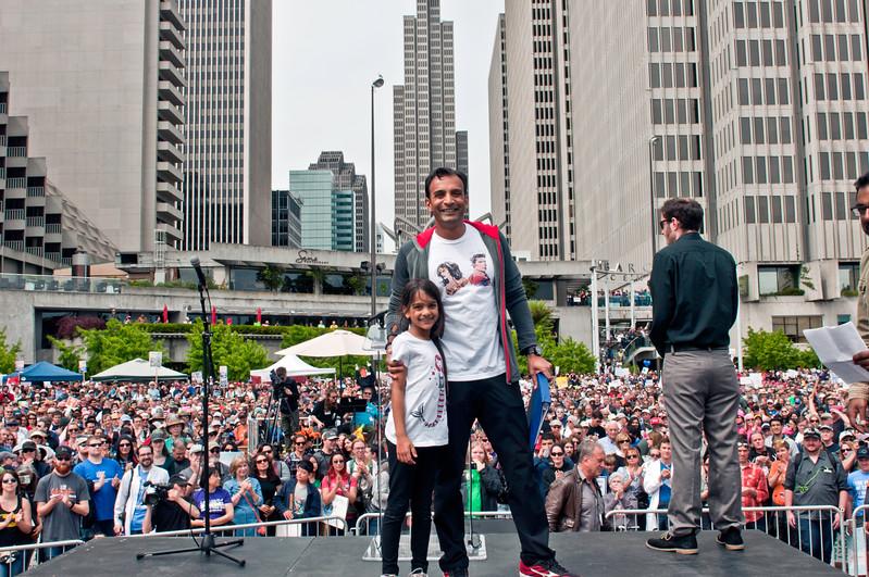 Adam Savage with daughter_SM.jpg