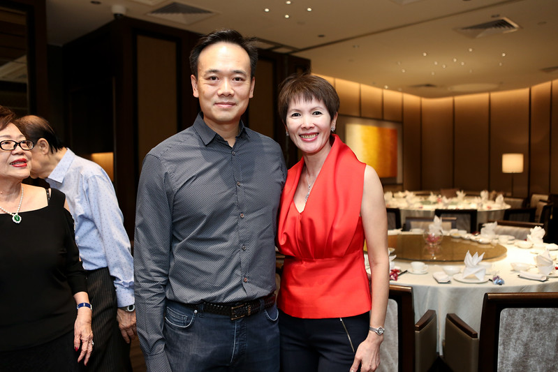 VividSnaps-Anne-Wong's-70th-Birthday-WO-Border-28055.JPG